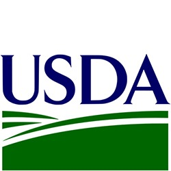 United States Department of Agriculture,  Natural Resources Conservation Services (USDA, NRCS)
