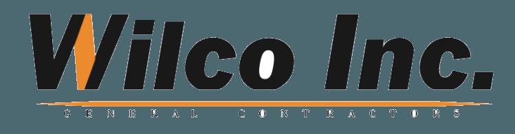Wilco Inc.